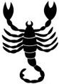 Edelsteinschmuck für Sternzeichen Skorpion