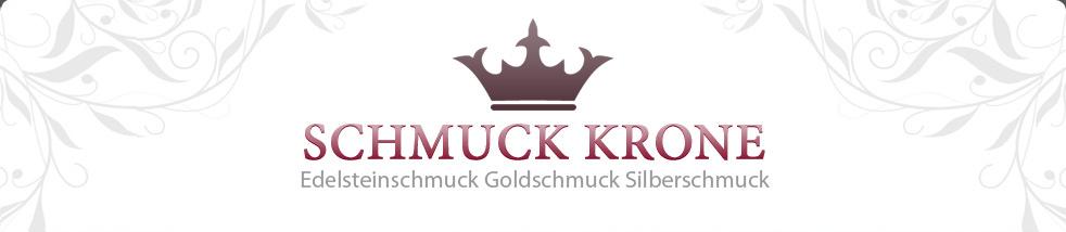 Edelsteinschmuck bei Schmuck-Krone.de