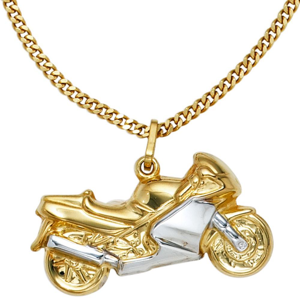 333 Gold Preis Berechnen : anh nger motorrad bike 333 gold gelbgold rhodiniert ~ Themetempest.com Abrechnung