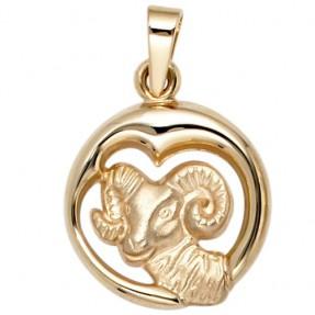 Horoskop Zwilling Krone