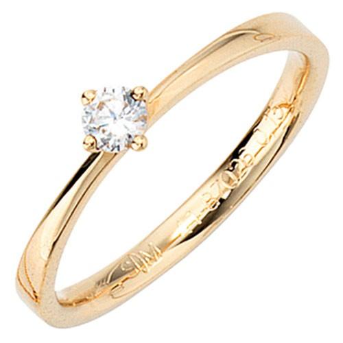 goldring diamant